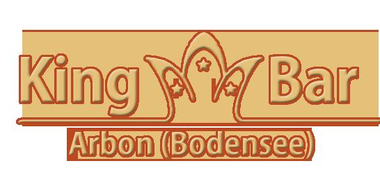 Kingbar